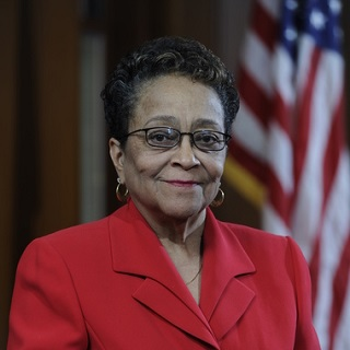 The Honorable Helen Shores Lee